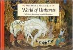 Michael Hague World of Unicorns