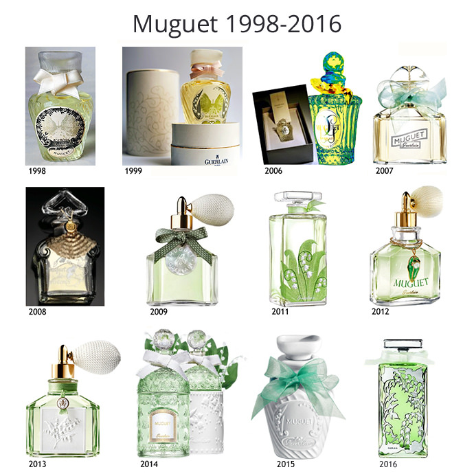 Now May Muguet – MarathonGuerlain Serenity 2016 yvNPn8wOm0