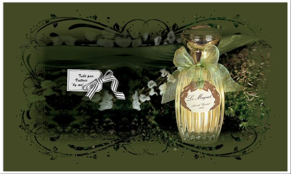 Annick Goutal's Le Muguet; illustration from http://valeriebyme.over-blog.com/article-501-tubes-parfums-muguet-72339926.html