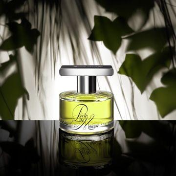 Perle de Mousse eau de parfum; fragrance by Ann Gerard