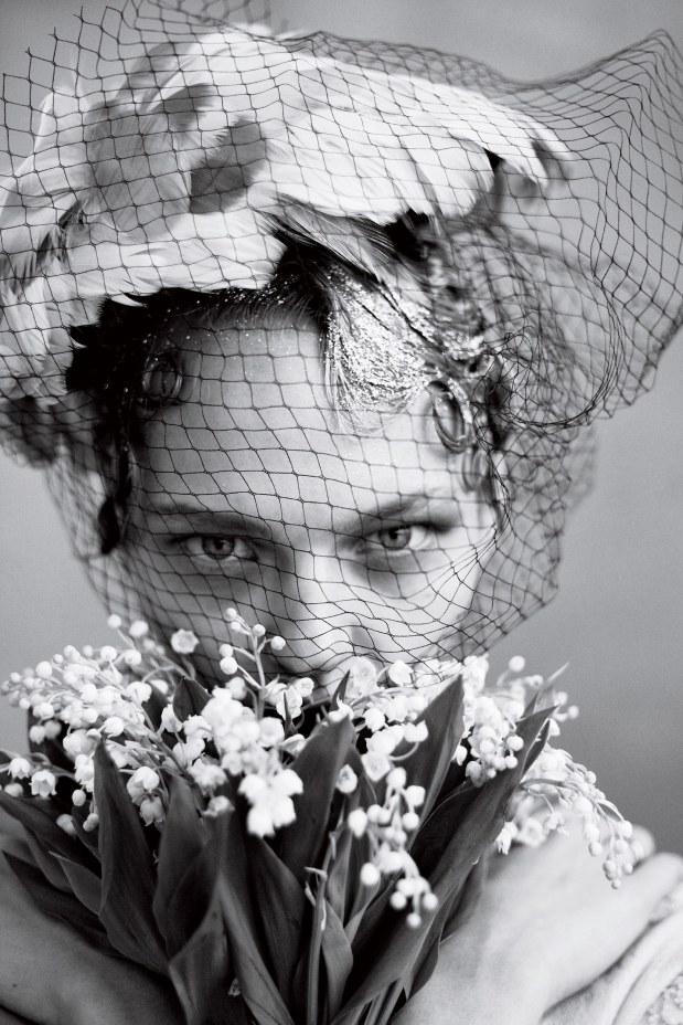 May Muguet Marathon: Vogue125
