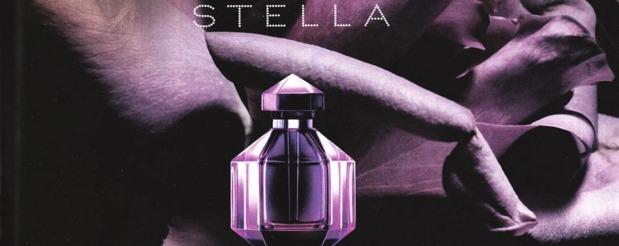 Roses de Mai Marathon:Stella